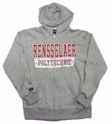 Jansport Youth Rensselaer Zip Hoodie