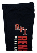 Jansport Youth Sweatpants with Rensselaer