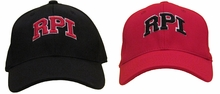 Legacy Athletic Cap with RPI