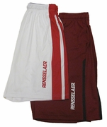 Nike Speed Fly Short with Rensselaer