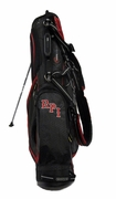 Ogio Flash Golf Bag with Rensselaer