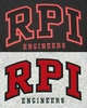 Ouray RPI Crew Neck Sweatshirt