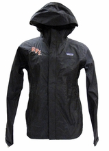 Patagonia Torrentshell Jacket with RPI