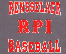 Rensselaer Outside Sports Decal