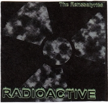 Rensselyrics - Radioactive