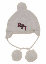 Top of the World Infant Winter Hat with RPI