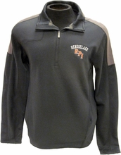 Under Armour Quarter Zip Pullover with Rensselaer