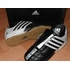 Adidas X-1 IN JR (Youth TURF Boot)