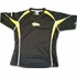 AIC Training Jersey