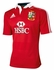 British & Irish Lions Jersey