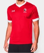 Rugby Canada 15/16 Replica Jersey (Home)