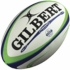 Gilbert Barbarian Match Ball
