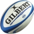 Gilbert Dimension Match Ball