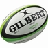 Gilbert Virtuo Match Ball