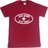 Give Blood First Aid Tee