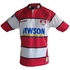 Gloucester Home Replica Jersey by Kooga