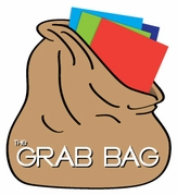 Grab Bag Savings