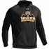 Hobbs UA Armour Fleece Team Hoody