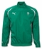 Ireland Walk Out Jacket by Puma