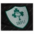 IRFU Alternate Replica Jersey by Puma