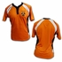 Kimball Union Queensland Jersey