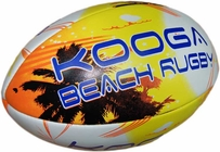 Kooga Beach Rugby Ball
