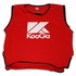 KooGa Training Pinny