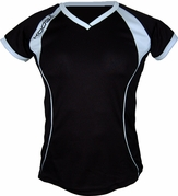 Kooga Womens Performance Training Tee