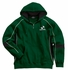 Lamorinda Rugby Hooded Sweatshirt