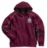 Manhattanville RFC Sweatshirt