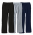Men's Spirit Sweatpants