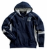 Merrimack Hooded Sweatshirt