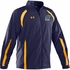 Merrimack Men's Under Armour Warm Up Jacket