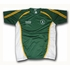 New England Rugby Referees Training Tee
