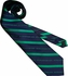 New England Rugby Tie