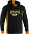 New Haven UA Storm Hoody