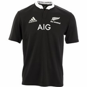 Official All Blacks Youth Replica