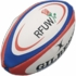 Official England Womens Rugby Ball
