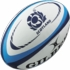 Official Scotland Replica Ball
