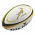 Official South Africa Replica Ball
