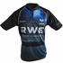 Ospreys Alternate Replica Jersey