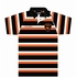 Princeton Sublimated Polo