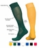 Ruggers Elite Sock
