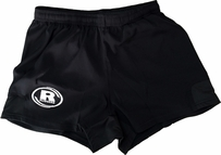 Ruggers Auckland Short
