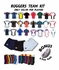 Ruggers Team  Kit  Package