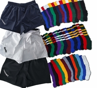 Team Kooga Short and Sock Deal