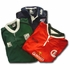 Three Practice Jerseys Grab Bag - Youth & Adult