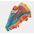Under Armour 10K Force Pro II FG