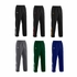 Under Armour Campus Warm Up Pant