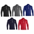 Under Armour Team Scout II Quarter Zip